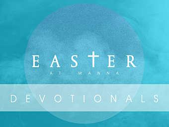 Easter Devotionals